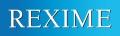 Oxxi.fr - Cabinet en conseils en immobilier d'entreprise